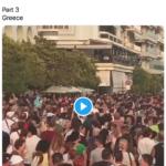 Screen Shot 2021-07-28 at 21.04.40