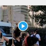 Screen Shot 2021-07-28 at 21.18.16
