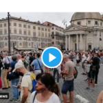 Screen Shot 2021-07-28 at 21.19.21